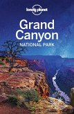 Lonely Planet Grand Canyon National Park (eBook, ePUB)