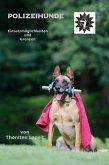 Polizeihunde (eBook, ePUB)