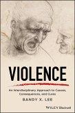 Violence (eBook, PDF)
