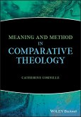 Meaning and Method in Comparative Theology (eBook, PDF)