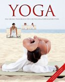 Yoga (eBook, ePUB)