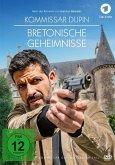 Bretonische Geheimnisse / Kommissar Dupin