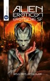 Alien Eroticon (eBook, ePUB)