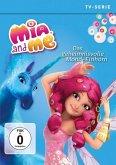 Mia and Me - Staffel 3, Vol. 5