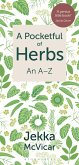 A Pocketful of Herbs (eBook, ePUB)