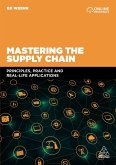 Mastering the Supply Chain (eBook, ePUB)