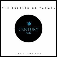 The Turtles of Tasman (MP3-Download)