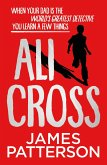 Ali Cross (eBook, ePUB)