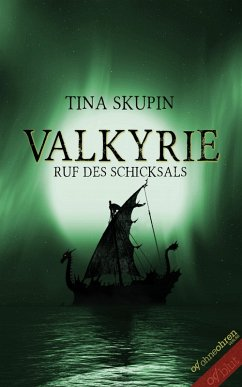 Valkyrie (Band 2)