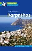 Karpathos Reiseführer Michael Müller Verlag (eBook, ePUB)