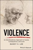 Violence (eBook, ePUB)