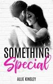 Something Special (eBook, ePUB)