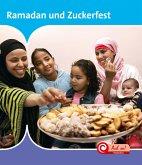 Ramadan und Zuckerfest