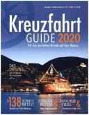 Kreuzfahrt Guide 2020
