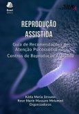 Reprodução Assistida (eBook, ePUB)