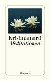 Meditationen (eBook, ePUB)