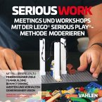 Serious Work (eBook, PDF)