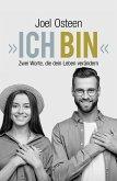 »Ich bin« (eBook, ePUB)