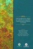 Entre las exigencias de calidad y las condiciones de desigualdad (eBook, PDF)
