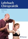 Lehrbuch Chiropraktik (eBook, ePUB)
