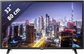 LG 32LM630 80 cm (32 Zoll) Fernseher (HD ready)