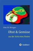 Obst & Gemüse (eBook, ePUB)