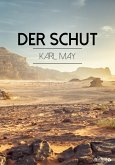 Der Schut (eBook, ePUB)