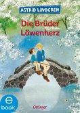 Die Brüder Löwenherz (eBook, ePUB)