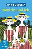 Kerstin und ich (eBook, ePUB)