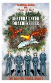 Absturz unter Drachenfeuer (eBook, ePUB)