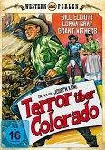 Terror Über Colorado