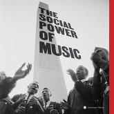 The Social Power Of Music (4 Cd)