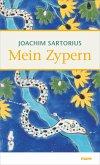 Mein Zypern (eBook, ePUB)
