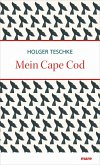 Mein Cape Cod (eBook, ePUB)