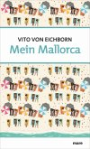 Mein Mallorca (eBook, ePUB)