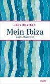 Mein Ibiza (eBook, ePUB)