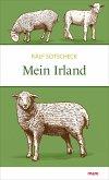 Mein Irland (eBook, ePUB)