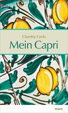 Mein Capri (eBook, ePUB)