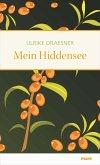 Mein Hiddensee (eBook, ePUB)