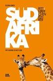 Fettnäpfchenführer Südafrika (eBook, PDF)