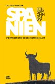 Fettnäpfchenführer Spanien (eBook, ePUB)