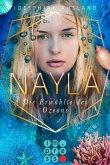Die Erwählte des Ozeans / Nayla Bd.2 (eBook, ePUB)