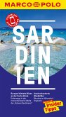MARCO POLO Reiseführer Sardinien (eBook, PDF)
