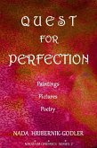 Quest For Perfection (eBook, ePUB)