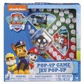 Paw Patrol PopUp Game (Kinderspiel)