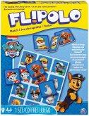CGI PAW Flipolo Game (Kinderspiel)