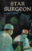 Star Surgeon (eBook, ePUB)