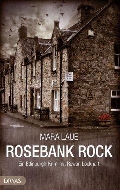 Rosebank Rock - Laue, Mara