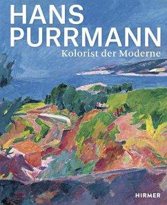 Hans Purrmann - Purrmann, Hans