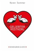 Geliebter Mistkerl